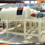 SINCOLA Horizontal type tile adhesive machine