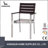 C067-PS Cheap garden wholesale furniture/church chair