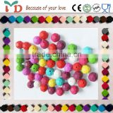 hot selling china express tracking cheap beads wholesale
