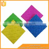 wholesale taekwondo mat/eva mat/Judo mat eva foam puzzle mat with cheap price good quality