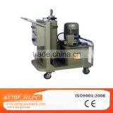 D Type Hydraulic Pressure Test pump,pressure testing machine