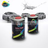 Guangdong supplied epoxy hardener for auto