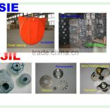 Castings parts -Stainless steel casting,aluminium castings and lost wax casting,steel casting