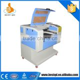 Factory Price photo frame making bamboo craft laser engraving machine