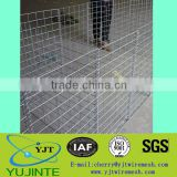 Durable hesco barrier direct from factory for sales