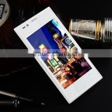 Digital 3G WCDMA Wifi 2 Mega Pixel smartphone android gps dual sim 4g with ROM 4GB