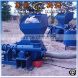 Pulverized Coal Burner/capping machine