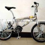 "20""hot sale special multi-spoke freestyle bicycle(FP-FS09)"