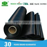 Factory high performance nitrile butadiene rubber sheet
