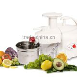 WheatGrass Juicer_Kempo Twin Gear Juicer