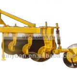names agricultural tools disc plough 1RY-320                                                                         Quality Choice