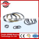 Discount High Perfomance Agriculture Machinery Thrust Roller Bearing 29330 EM