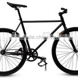 700C steel fixed gear road bike components with cheap price bicicletas biciclette made in china