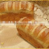 Hot sale bread dough rolling machine steamed bun making machine steamed bread forming machine