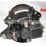INquiry about 28V/70A starters and alternators prestolite alternators 3415609