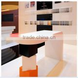 Novelties Wholesale China artificial granite kitchen countertop