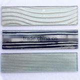 art glass mosaic pattern tile mosaic