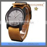 FS FLOWER - Wholesale Watches 2015 Newest Gifts For High School Students