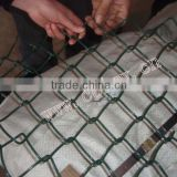 Best price cyclone wire fence