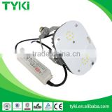 120W led flood light gas station led canopy lights mining lamp 120W LED Industrial Lighting Lamp