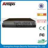 Anspo 8 CH HDMI DVR, Low cost dvr h 264, hd dvr manual, P2P CCTV DVR with HDMI and P2P cloud technology