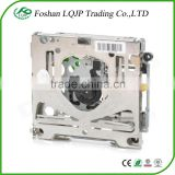 for PSP 1000 REPLACEMENT LASER & CARRIAGE KHM-420AAA 1000 1001 1003 laser for psp1000