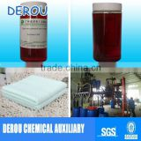 Good quality with low price Home towel hydrophilic way silippery Liquid softener