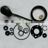 64203502 KL1604AC Clutch servo kits power booster master slave cylinder repair kit