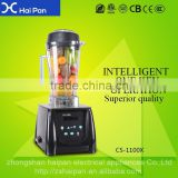 Mini juicer Shake And Take Juicer Mini Blender Juicer new products 2015 commercial blender