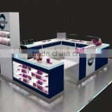 modern manicure table nail salon furniture