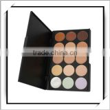 Professional 15 Concealer Makeup Palette Wholesale