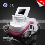 Beauty & Personal Care / Cooling Fat / Cold Lipo/ Cryolipolysis Weight Loss Device / Factory Price