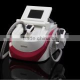 Approved Europe Melt Fat Machine Remove Adipose Tissue Vacuum Roller Massage Weight Loss Machine