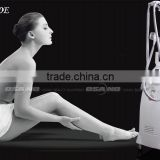 kavitation vacuum radio frequency infrared slimming spa equipment fat burner non surgical facelift
