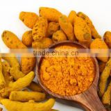 TURMERIC NEW CROP / TURMERIC FROM VIETNAM / FRESH,DRIED,SLICED TURMERIC