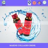 online shopping india liquid collagen energy drink, marine collagen