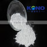 Wholesale Adenosine triphosphate powder 99%, ATP in bulk CAS 56-65-5