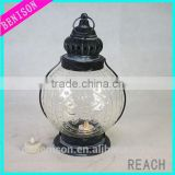 Beautiful Lantern Can Hanging On The Wall Or On The Table Candle Holder Can Use For Decoration Or Lighting