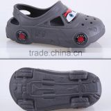 Lovely fashion baby eva clog shoe for baby ,comfortable and nice,custom logo accept.Welcome OEM