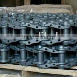 XCG 220LC-7A Excavator Spare Parts of Construction Machinery Spare