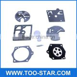Carburetor Rebuild Repair Kit For Walbro K10-HDC, K1-HDC For HDC Carburetors