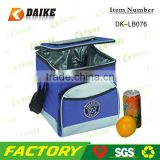 Promo Durable Insulated Cooler Lunch Bag for Factory manufacture