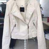 Female jacket   female coat  female coat   Women's jackets   women's clothes.