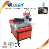 Easily Operated XJ6090 advertising equipment for MDF /Wood /Sign-making /acrylic cnc engraving machine