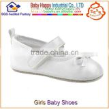 ballet flats for girls silver,size chart shoes infant,leather shoes for baby