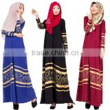 Walson muslim girls without dress images women islamic clothing turkish clothing wholesale