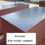 combine core 12mm brown film faced plywood
