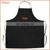 High Quality Customized Brand Promotional Cooking Apron