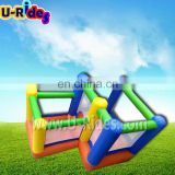 PVC inflatable bouncer slide castle inflatable jump bouncy castle inflatables castle toy for kid
