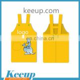 Kitchen cooking cotton apron for promotional gifts
